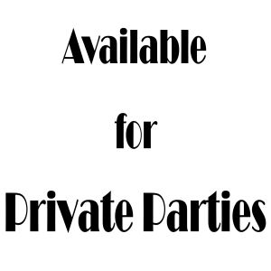 2-available-for-private-parties-300-x-300